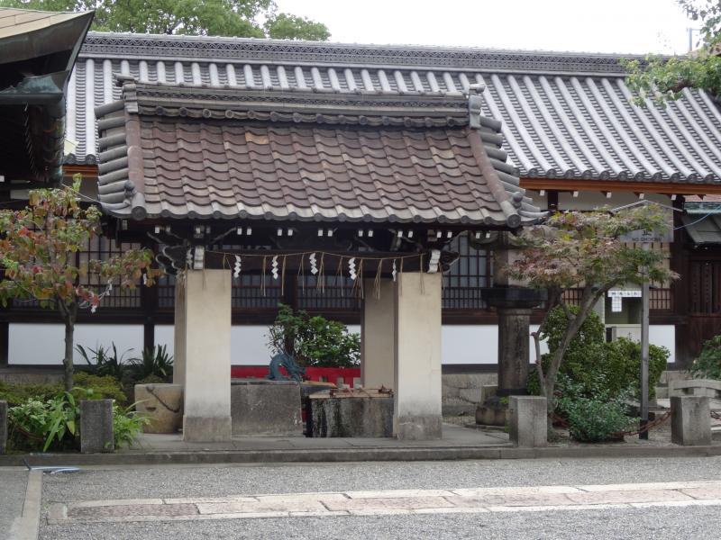 六孫王神社7