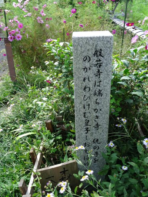 般若寺15