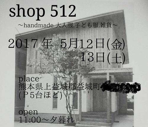 55555.jpg