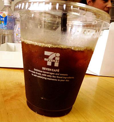 大好きコーヒー