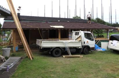 2015_08 22_屋根葺き工事・4
