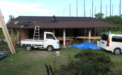 2015_08 24_屋根葺き工事・5