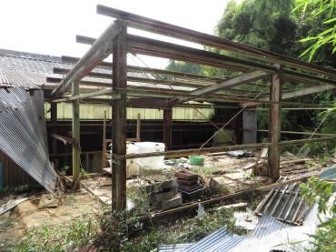 2015_08 29_大きい倉庫解体・5