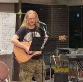 2015_09 22_No War & Peace Music Fes 2-8