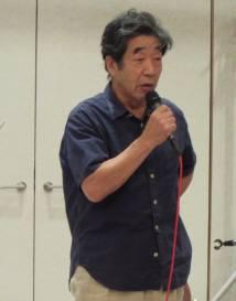 2015_09 22_No War & Peace Music Fes 2-10