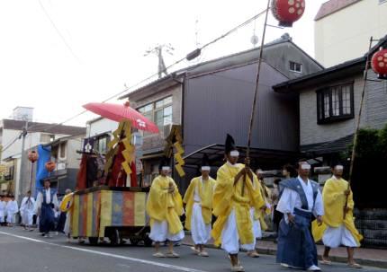 2015_10 04_ずいき祭り・2-3