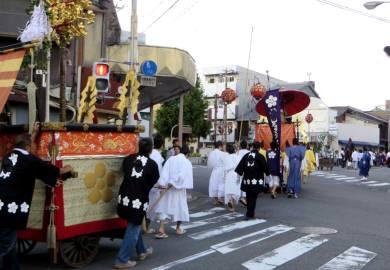 2015_10 04_ずいき祭り・2-4