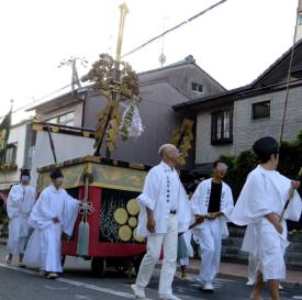 2015_10 04_ずいき祭り・2-5