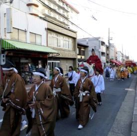 2015_10 04_ずいき祭り・2-12