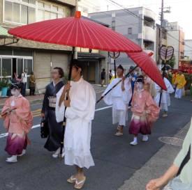 2015_10 04_ずいき祭り・2-14