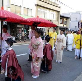 2015_10 04_ずいき祭り・2-15