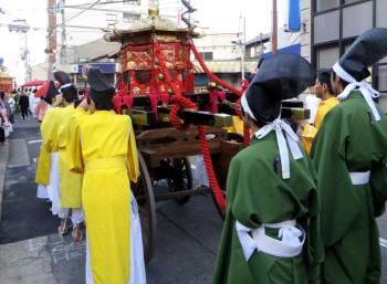 2015_10 04_ずいき祭り・2-16