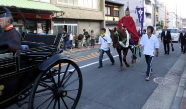 2015_10 04_ずいき祭り・2-17