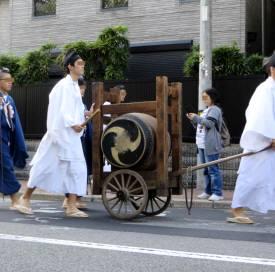 2015_10 04_ずいき祭り・2-b