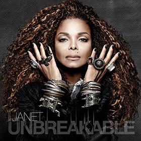 Janet_Unbreakable.jpg