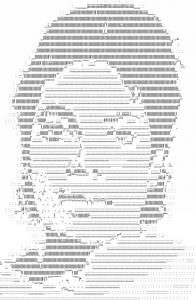 MJ_AsciiArt2.jpg