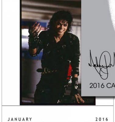 MJcalendar-201601.jpg