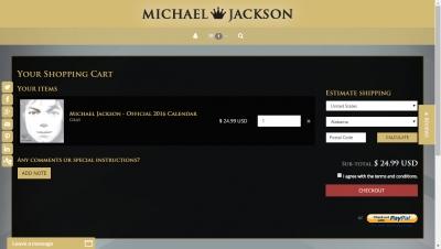 MJcalendar-2016cart.jpg