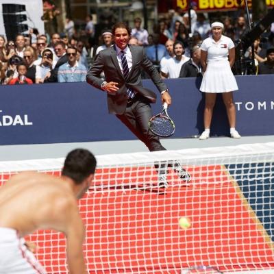 TommyHilfiger+Nadal1.jpg