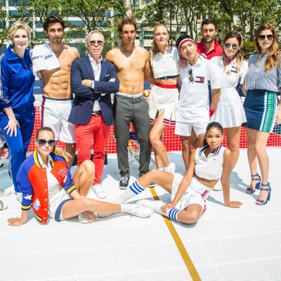 TommyHilfiger+Nadal2.jpg