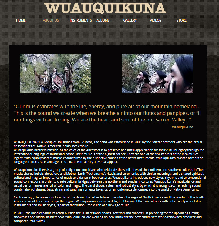 Wuauquikuna_official_site_about_us.jpg