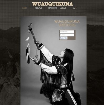Wuauquikuna_official_site.jpg