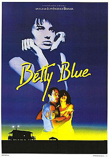 220px-Betty_blue_ver2.jpg