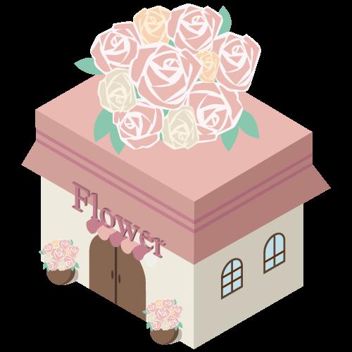 "flowershop_1.png"""