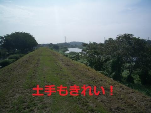 CIMG5116.jpg