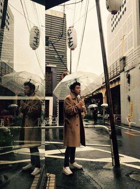 東京グラビア1