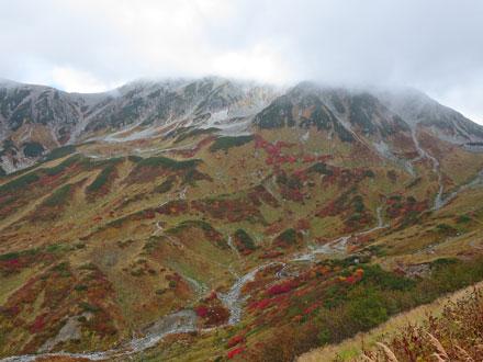 tateyama2015-9kou.jpg