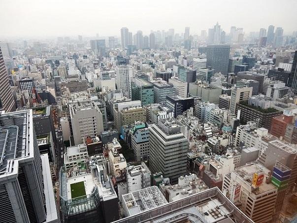 2015090304 シャングリラ東京017