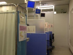 川口医療センター (1)