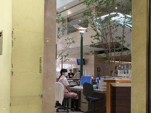 川口医療センター