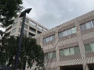 川口医療センター (4)