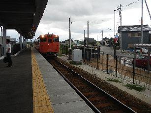 新高岡 (4)