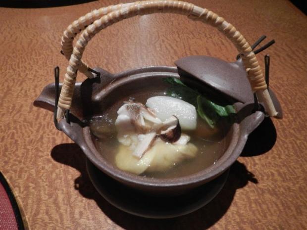 ゆめつづり夕食 (3)
