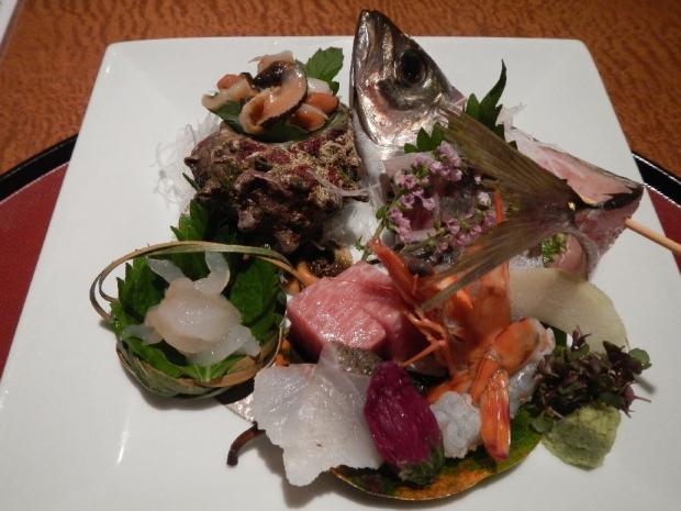ゆめつづり夕食 (4)