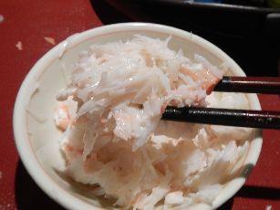 ゆめつづり夕食 (10)