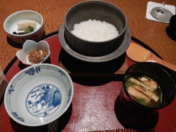 ゆめつづり夕食 (14)