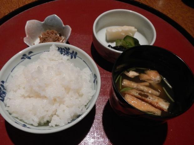 ゆめつづり夕食 (15)