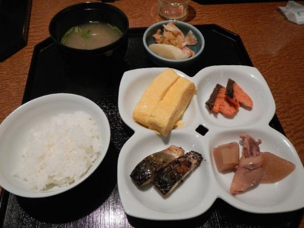 ゆめつづり朝食 (2)