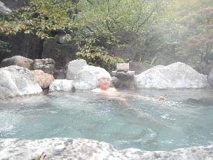 二日目お風呂@ゆめつづり (7)
