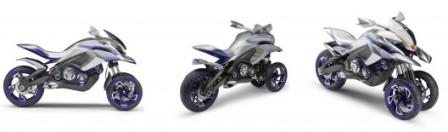yamaha-03gen-three-wheel-prototypes-33 2014