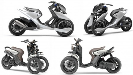 yamaha-03gen-three-wheel-prototypes 2015_3