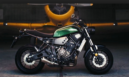 xsr700.png
