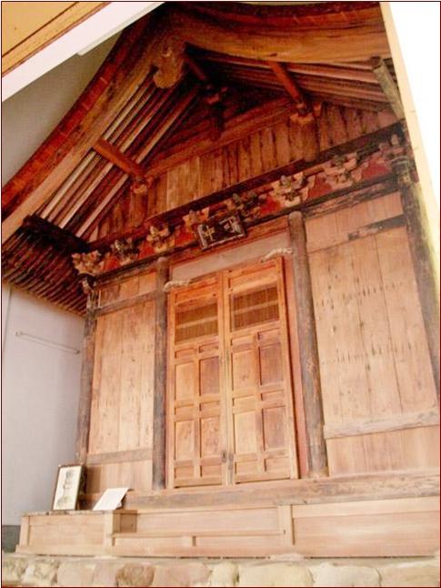 8-9-4 泉福寺開山堂201509