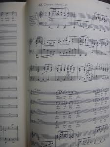 68(78)終曲