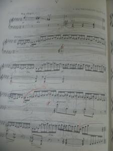 Op.33-5