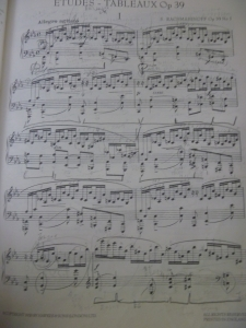 Op,39-1